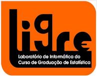 Logotipo do LIGRE